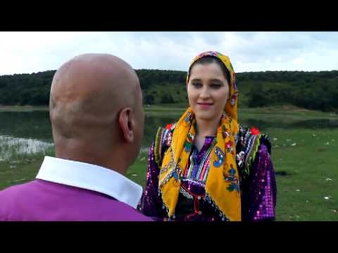 Bilal ERTUĞRUL - Kastamonu Güzeli