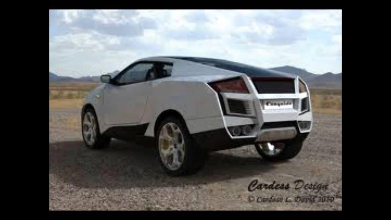 Venta De Carros >> Carros y Camionetas mamalonas - YouTube