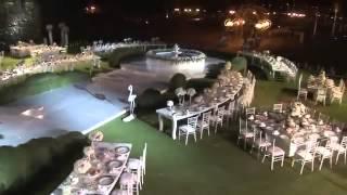 видео Прокат лимузинов в г. Долгопрудный