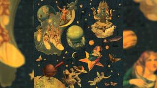Smashing Pumpkins - Beautiful (Loop Version) 2012