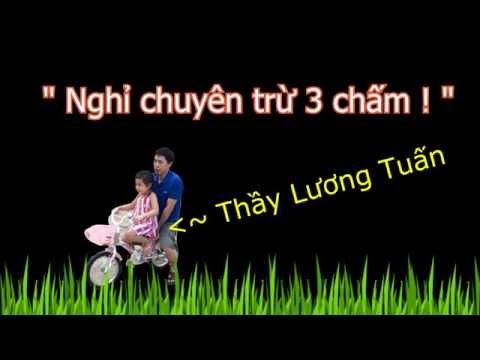 Clip dự thi 20/11 của Lớp 11A2- Chuyên Toán - Chu Văn An Lạng Sơn