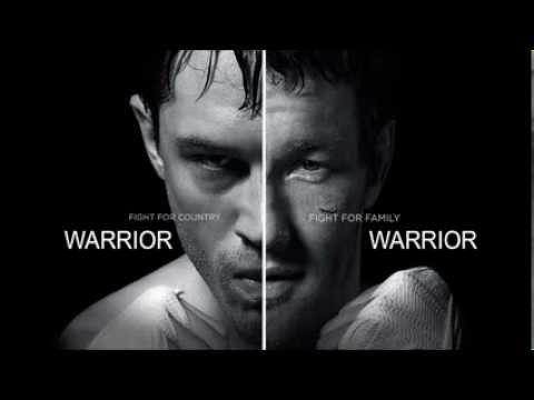Warrior Final Soundtrack HD &full