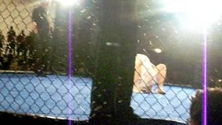 Baixar Joseph Dean Walter's RCF 12 fight