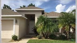 A & M Assisted Living II | West Melbourne FL | West Melbourne | Assisted Living Memory Care