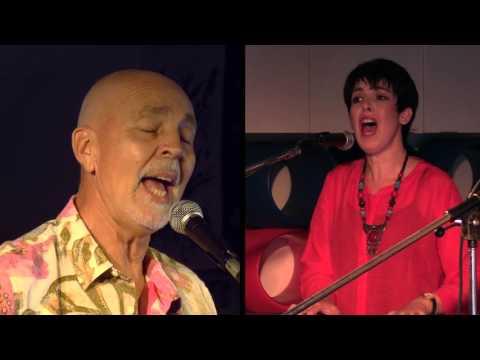 Mundy-Turner: Have You Forgotten Me? - live performance