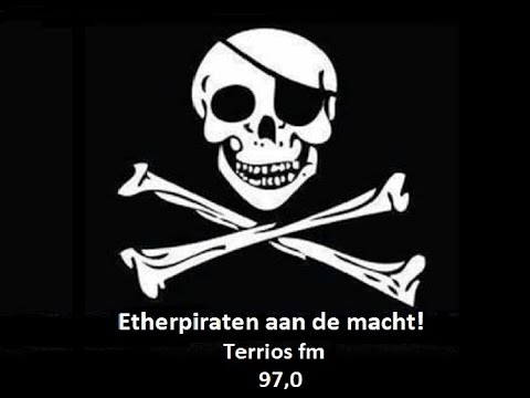 Piratenhits deel 2