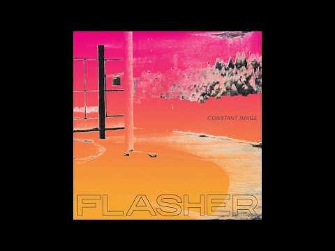 flasher---harsh-light