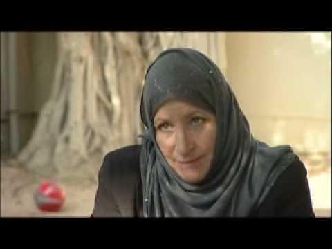 'Hope' for abused women in Dubai - 10 11 07