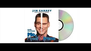 Hootie & The Blowfish - Can't Find The Time To Tell You (Me, Myself & Irene Soundtrack)