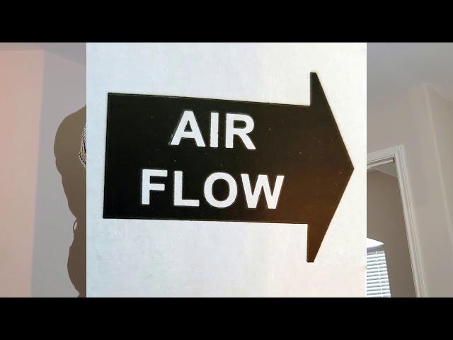 Filtros de Aire Acondicionado, su importancia y como cambiarlos.