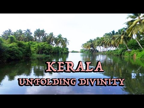 KERALA | Unseen Beauty | DOCUMENTARY | MUST WATCH !!!
