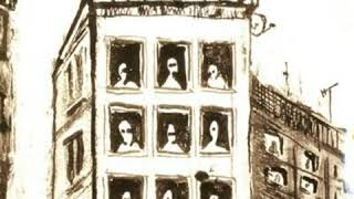 The Pineapple Thief - 10 Stories Down [Full Album]