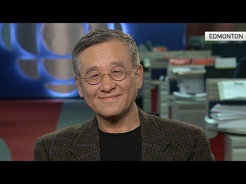 Wenran Jiang discusses China's struggles switching to natural gas heating