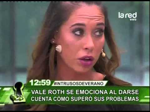 vale roth video - 480×360