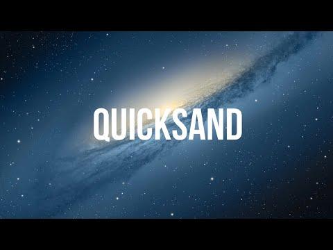 SZA quicksand lyrics