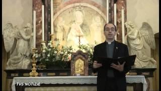 Santi E Beati - 14 Maggio - San Mattia Apostolo