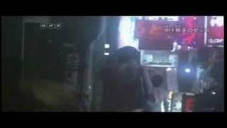 児童虐待(じどうぎゃくたい) thumbnail