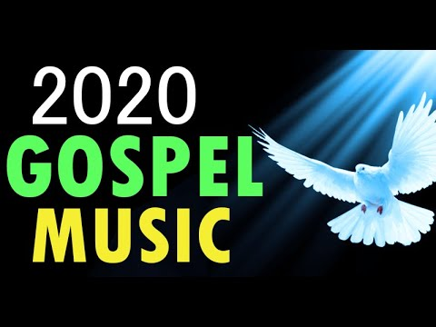 Early morning worship songs for prayer - Gospel Music Praise and Worship Songs - Gospel Music 2020
