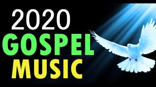 Baixar Early morning worship songs for prayer - Gospel Music Praise and Worship Songs - Gospel Music 2020