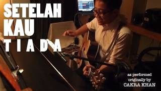 Video GALAU Mash-up/Medley 2013 Acoustic Cover download MP3, 3GP, MP4, WEBM, AVI, FLV Oktober 2017