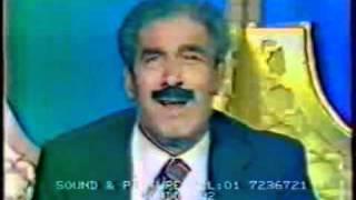 يوسف عمر مقام حكيمي - لا تظن عيني تنام