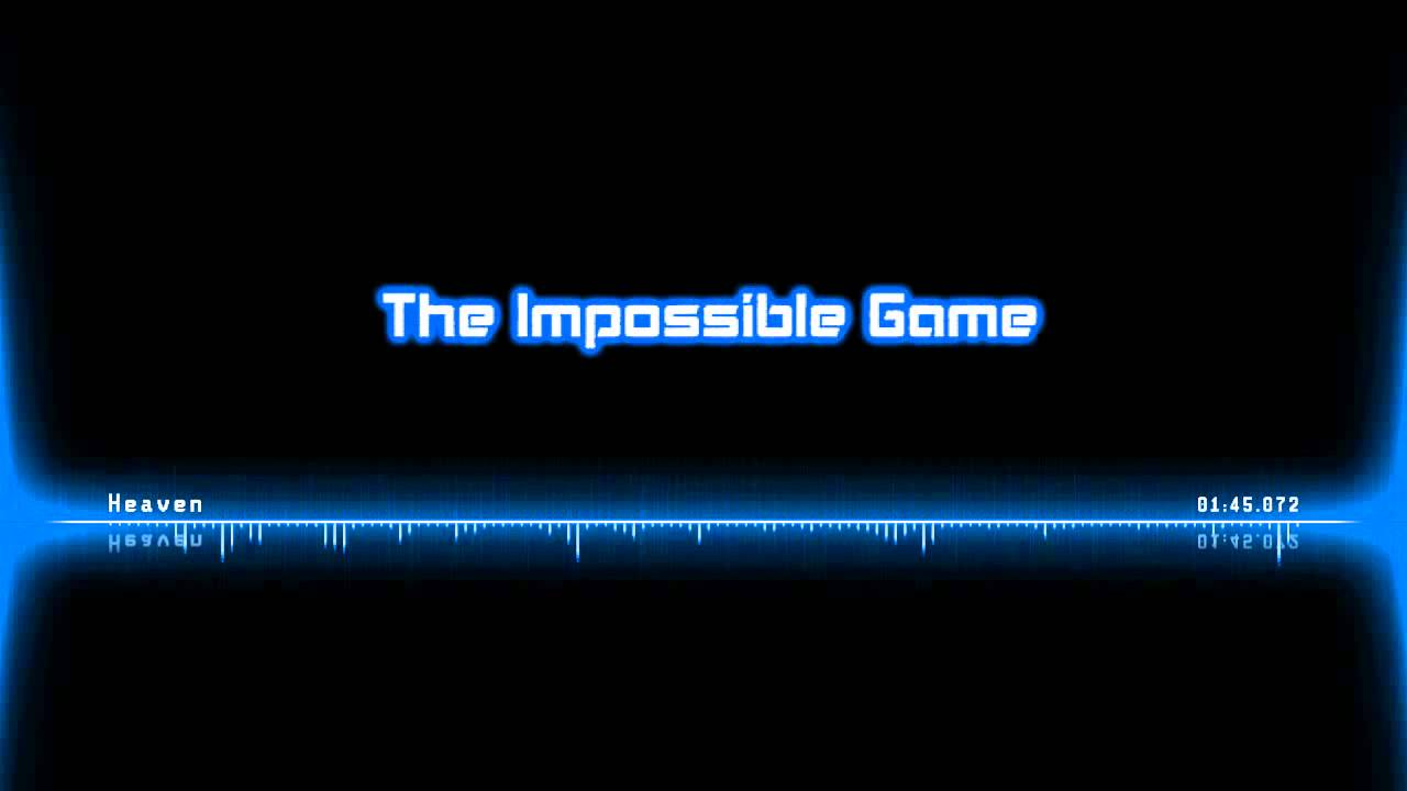 Impossible game song 2 doom 2 game online
