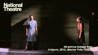 'Antigone': An Introduction