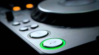 Dark Tech-House / Minimal Techno Mix Pt1/2 |HD|