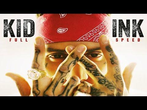 Kid Ink - DOA ft. Mario