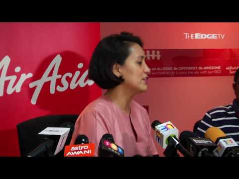 NEWS: AirAsia to MAHB: No, it's LCCT2