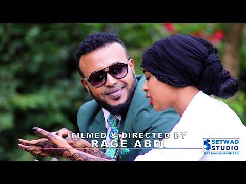 AHMED ZAKI - DHADHAN ( MUSIC VIDEO 2018 )