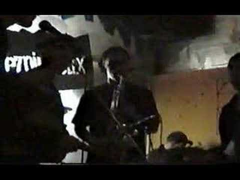 CREEM TOGO - Ganja Club
