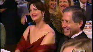 2004 TV Land Awards