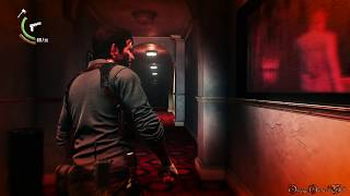 【PS4】The Evil Within 2 - #12 Ch7-1 Saving Skyes(Survival No Damage 100% Collectibles)