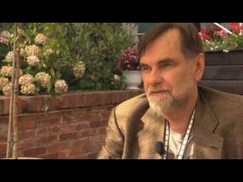 Сергей Сельянов: какие фильмы всегда будут интересовать зрителя