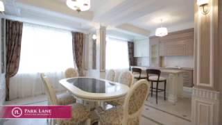 Двухуровневая квартира с террасой на Днепровской набережной(, 2017-03-30T15:27:58.000Z)