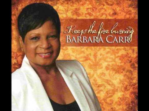 Barbara Carr -  Sweet Talking Snake