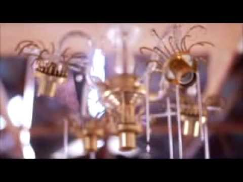 Chirstmas song from Undela Choir - Carol Of The Bells