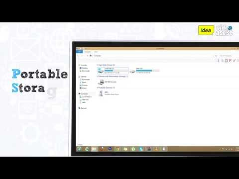 how-to-transfer-data-from-mobile-to-pc-via-data-cable