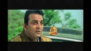 Promo -  Dhamaal Dialogue Promo -  2