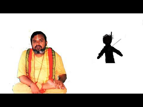 pilli soonyam tamil -  ( vijay tv )