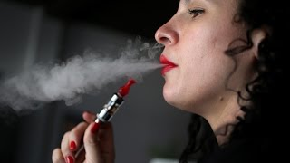 What Will FDA Regulation Mean For The E-Cigarette Industry?
