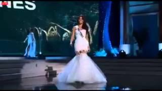 Video Miss universe 2014 prelim- miss philippines download MP3, 3GP, MP4, WEBM, AVI, FLV Juni 2018