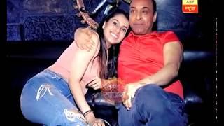 SBS Day Out: Pranitaa Pandit REVEALS many secrets