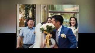 Заказать свадебное слайд-шоу в Улан-Удэ срочно в подарок.