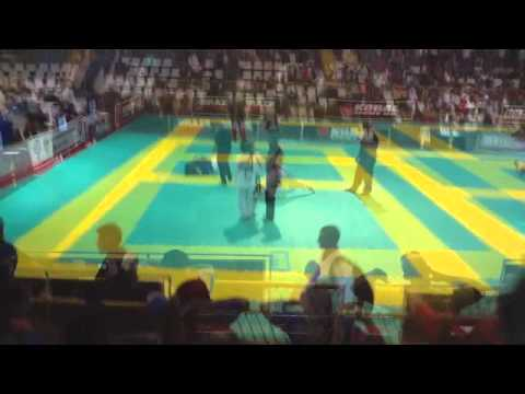 danielle-alvarez-2012-ibjjf-rio-open-highlights-jiu-jitsu-arlington-tx