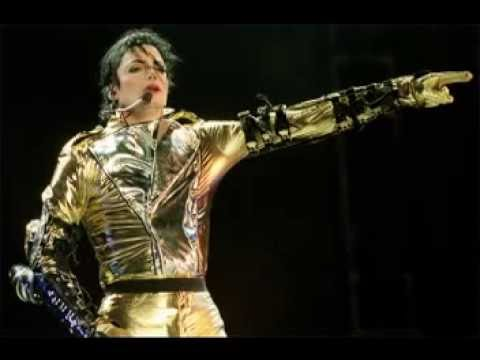 Give Thanks To Allah - Michael Jackson, No This song is by Zain Bhikha