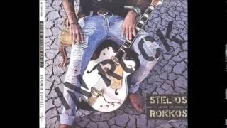 Stelios Rokkos - Live In Rock 2011