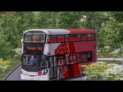 [omsi2]strathshire-rt.x49(city-centre→carmyllie)#787