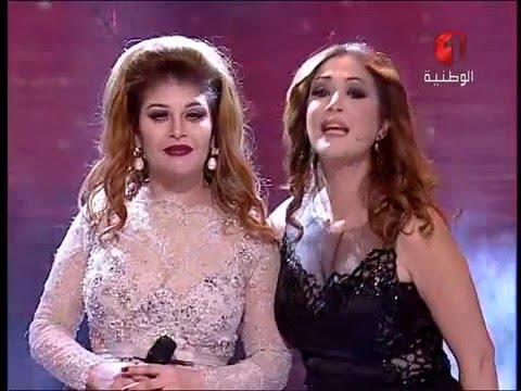 منوعة samedi show ليوم السبت 06 فيفري 2016